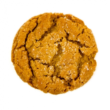 02-Ginger-Crackles-BB_005-115
