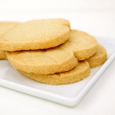 04-Shortbread-BB_005-055