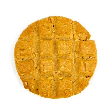 05-Peanut-Butter-Cookies-BB_005-040