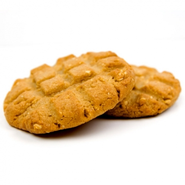 05-Peanut-Butter-Cookies-BB_005-045